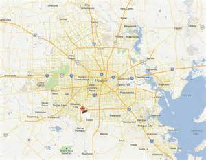 houston area code map perm ads immigration advertising houston radio recruitment ads
