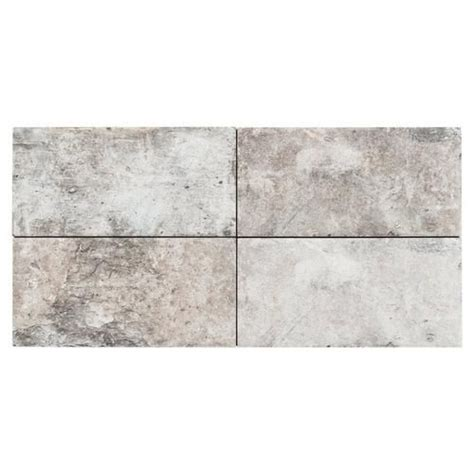 new york soho brick look porcelain tile porcelain tile