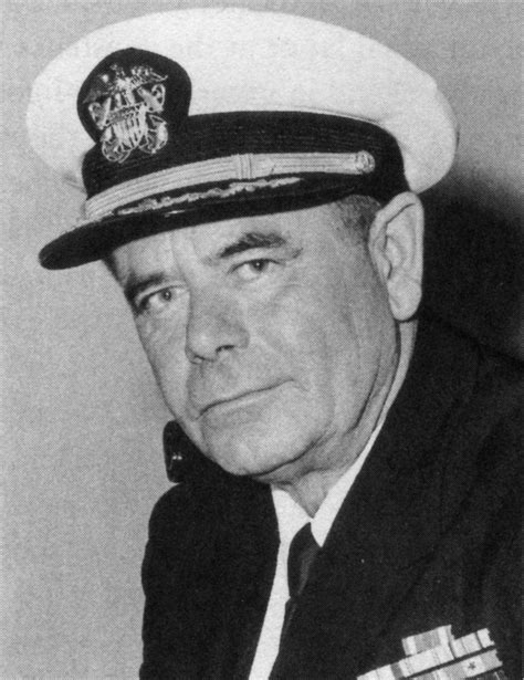 movie actor glenn ford glenn ford photos news filmography quotes and facts