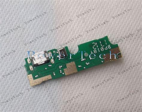 Fleksibelflexible Charger To Mainboard Asus Zenfone C Original מעגלים פשוט לקנות באלי אקספרס בעברית זיפי
