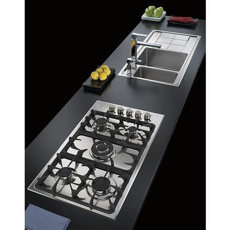 piani di cottura foster 7055462 professional foster piano cottura 86 cm 5 fuochi a