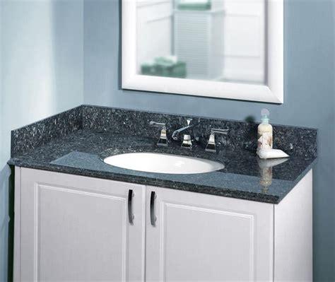 blue pearl granite bathroom countertops 25 best ideas about blue pearl granite on blue countertops granite and beige