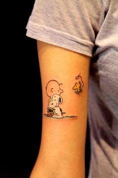 charlie day tattoo 1000 ideas about snoopy on tattoos