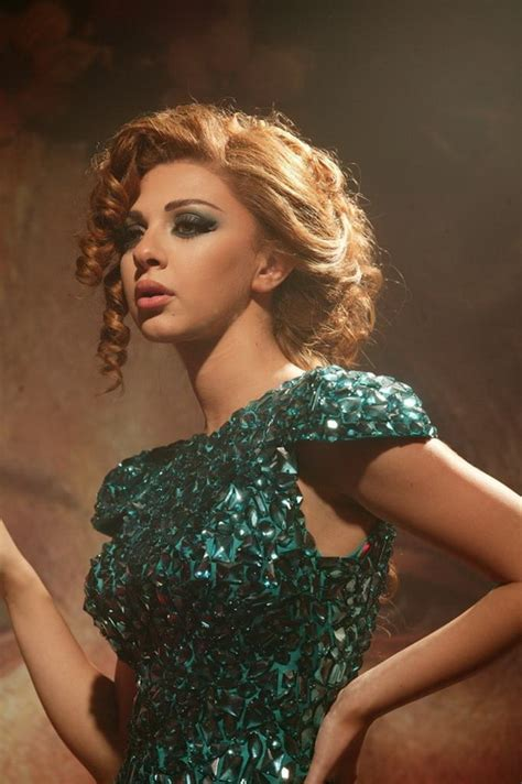 myriam fare myriam fares images myriam fares hd wallpaper and