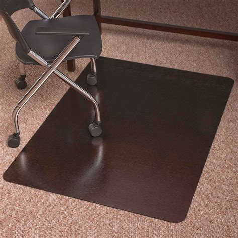 rug chair mat amazing chair mat for carpet picture home gallery image and wallpaper