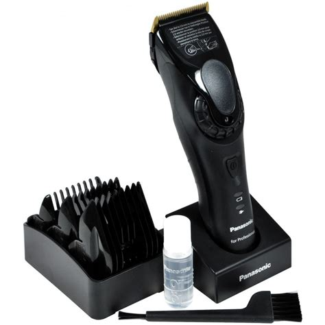 best hair clippers of 2014 pros cons reviews best cordless hair clippers 2018 my hair clippers