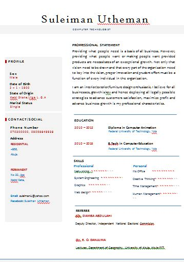 difference between application letter and a cv your cover letter and cv to land that