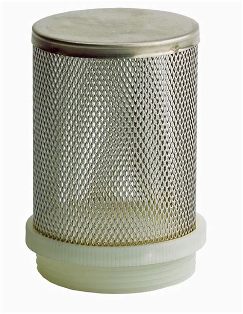 Disc Filter 34 Inch 3 4 stainless steel filter 402 1012 402 1012 163 3