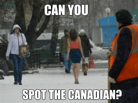 Canada Day Meme - funny internet memes tumblr image memes at relatably com