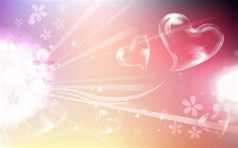 love themes background 22 love backgrounds heart wallpapers images