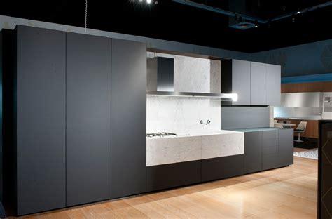 cucine progetti cucine design di lusso arredare una cucina moderna