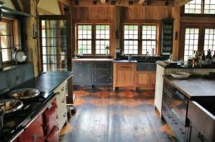 Manchester vt barn style home traditional kitchen other metro