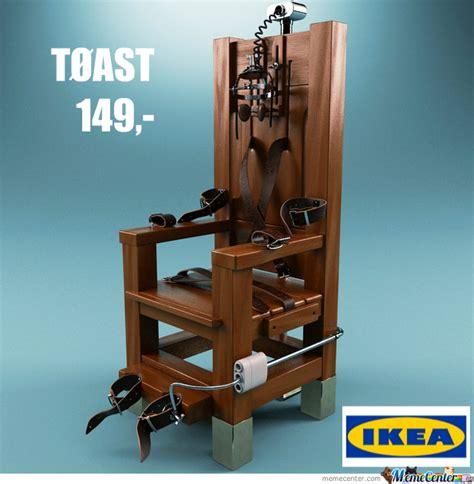 Ikea Furniture Meme - ikea furniture for private use only by recyclebin meme