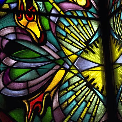imagenes para pintar vitrales dibujos para vitrales f 225 ciles imagui