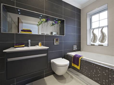 modern bathroom ideas 2014 top modern minimalist bathroom design 2014 4 home ideas