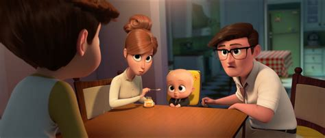 se filmer the boss baby walking about rainbows the boss baby movie review