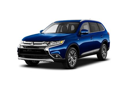 mitsubishi blue 2016 mitsubishi outlander blue the wheel