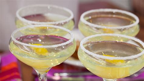 martini limoncello sparkling limoncello cocktail the albertini cocktail