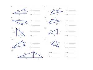 right triangle worksheet secretlinkbuilding