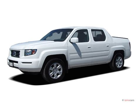 blue book value used cars 2006 honda ridgeline parental controls 2006 honda ridgeline review ratings specs prices and photos the car connection