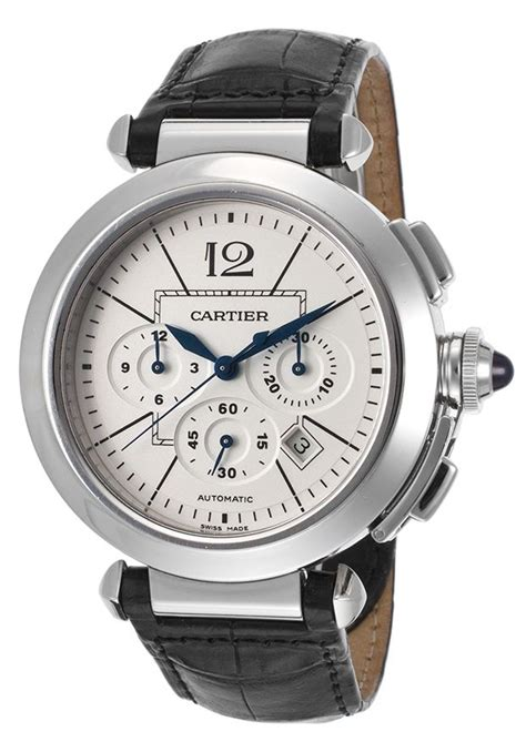 1000 ideas about cartier watches on