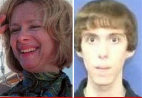 Kfeds Divorce Was The Hook by Divorce Of Adam Lanza S Parents No Evidence Of Mental