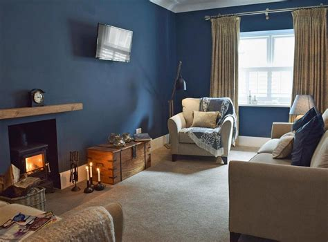 beautifully decorated living rooms photos of chandlers cottage laugharne carmarthenshire dyfed
