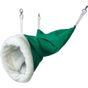 hamaca usada para niños animaniamadrid accesorios para mamiferos disponibles
