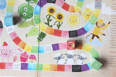 printable adventure board games 17 best images about board game on pinterest old board