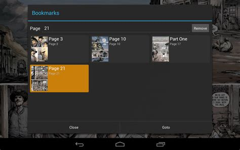 Apps Rack by Comicrack Free Android Apps On Play