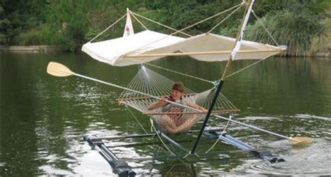crestliner boat hammock 12 epic hammocks you will want for your csite pics