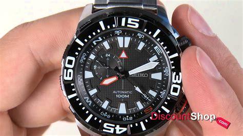 Seiko Ssa097k1 seiko superior automatic compass ssa049j1 review by