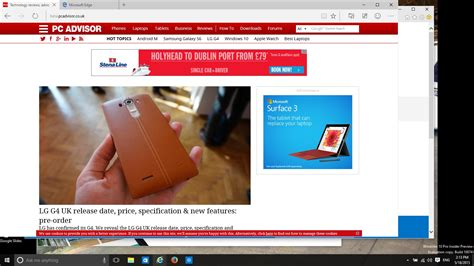 edge microsoft windows 10 browser microsoft edge windows 10 download how to use features