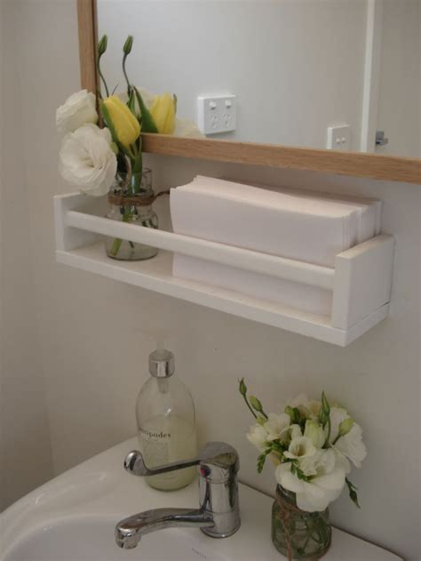 small bathroom storage ideas ikea little ox ikea bekvam spice rack bathroom pinterest