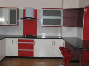 affordable kitchen cabinets modern kitchen cabinets buy