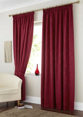 grey and burgundy curtains 25 best ideas about burgundy curtains on pinterest grey