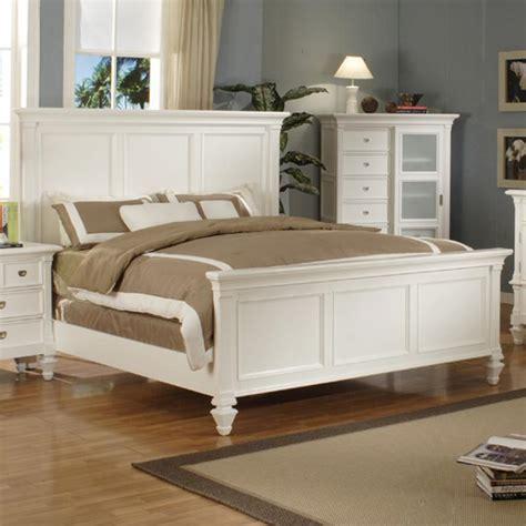 summer breeze bedroom set surrey king panel bed morris home panel beds