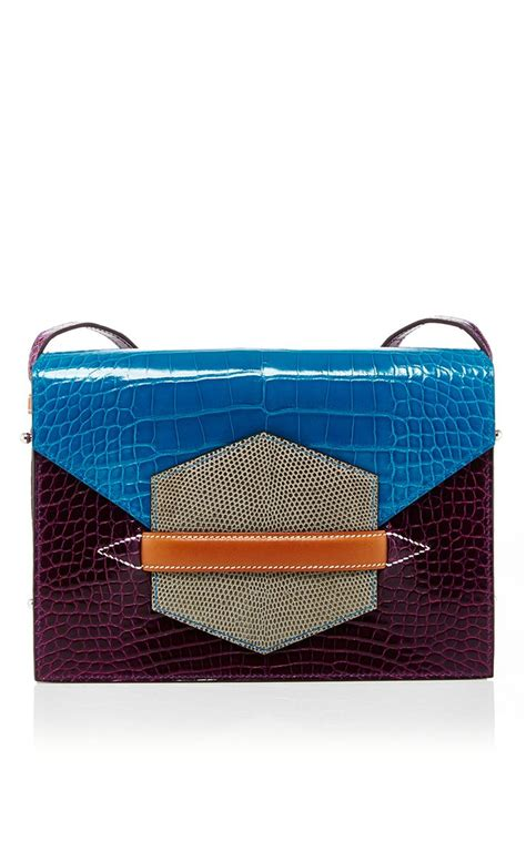 Hermes Evora Naturals Top 408 best images about hermes collection on