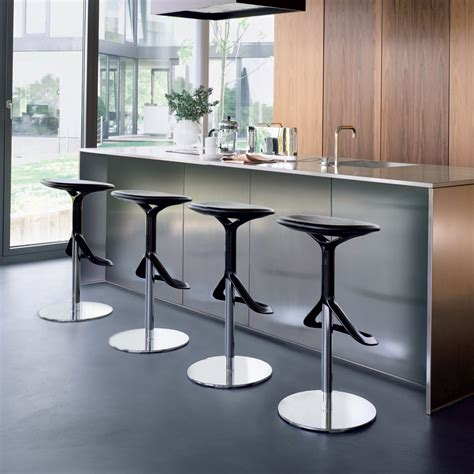 kitchen bar furniture lox bar stool contemporary barstools apres furniture