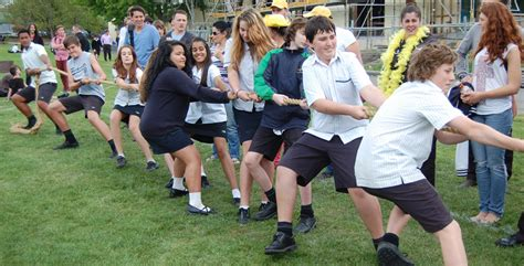 school house green bay green bay high school house event sports week