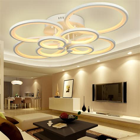 living room ceiling light fixtures living room light fixtures modern html html html html html