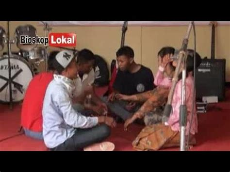 Cerpen Anak Smp Hamil Diluar Nikah Download Video Mp3 Mp4 3gp Webm Download Wapistan Info