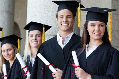 Mba Course Canada by Tuần Lễ Tư Vấn Du Học Chương Tr 236 Nh Thạc Sĩ Tại Canada