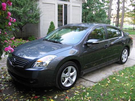 how to learn about cars 2008 nissan altima auto manual 2008 nissan altima