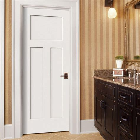 interior door styles for homes traditional door casing styles vs contemporary door casing