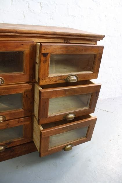 Drawers Dictionary by 20 Best Images About Haberdashery On