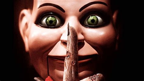 film horor the doll best dead silence beat on youtube crazy trap beat 2013