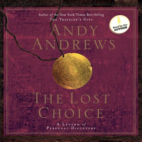 the lost choice audiobook listen instantly