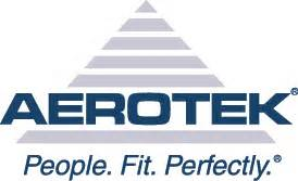 Aerotek Call Center by Aerotek Sponsors Upcoming Linkage Institute For Leading Diversity Inclusion