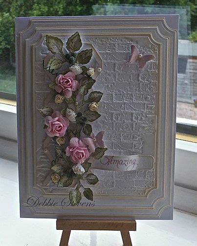 Amazing Handmade Cards - amazing card ideas handmade cards